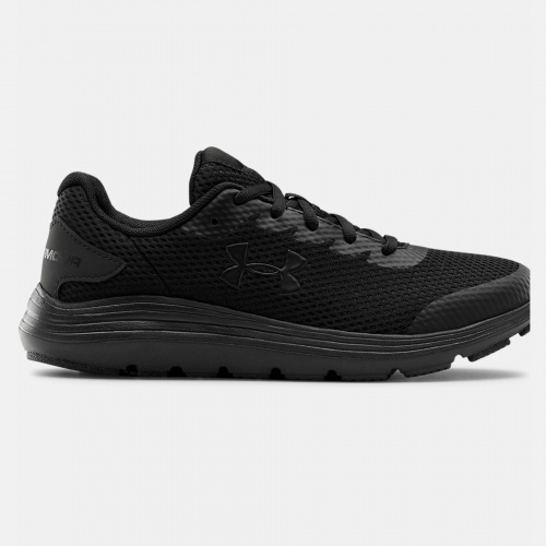 Shoes - Under Armour UA Surge 2 2870 | Fitness