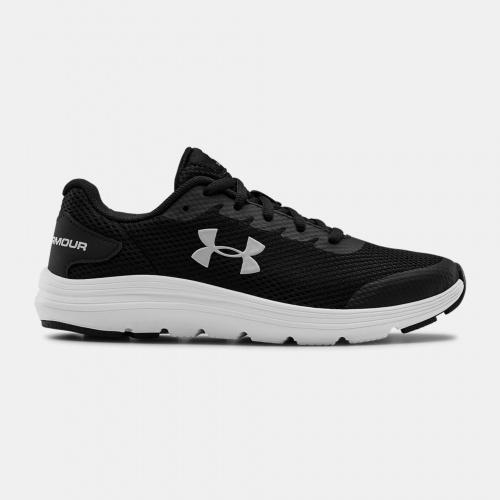 Shoes - Under Armour UA Surge 2 2870 | Fitness