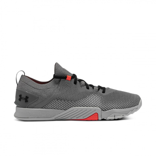 Shoes - Under Armour UA TriBase REign 3 NM | Fitness