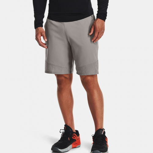 Clothing - Under Armour UA Vanish Woven Shorts   Fitness