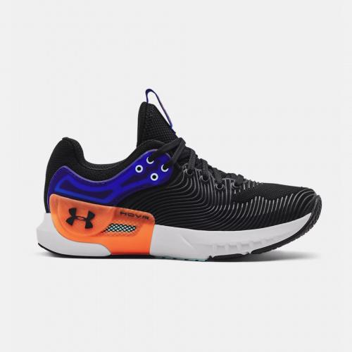 Shoes - Under Armour UA W HOVR Apex 2 3008 | Fitness