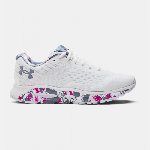 Shoes - Under Armour UA W HOVR Infinite 3 HS 4002 | Fitness
