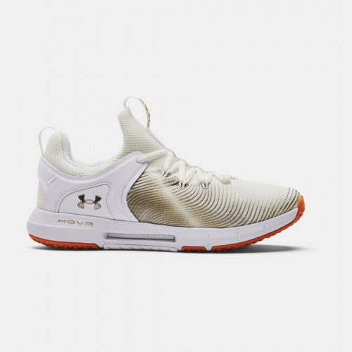Shoes - Under Armour UA W HOVR Rise 2 3010 | Fitness