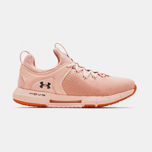 Shoes - Under Armour UA W HOVR Rise 2 3010   Fitness
