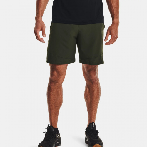 Clothing - Under Armour Vanish Woven Shorts | Fitness