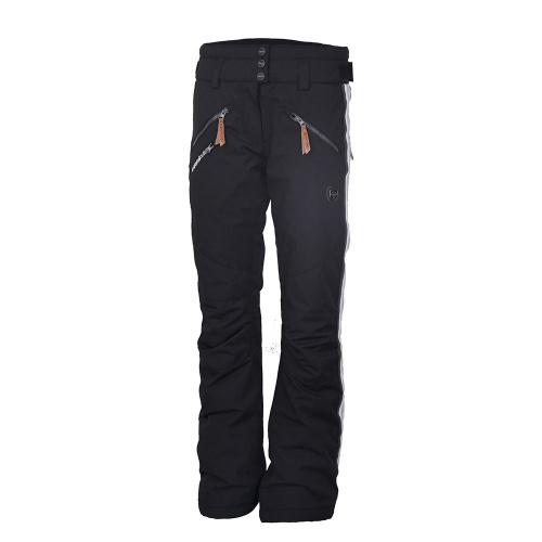 Ski & Snow Pants - Rehall VALLERY-R Snowpant | Snowwear
