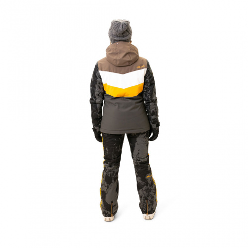 Ski & Snow Pants -  rehall VALLERY-R Snowpant