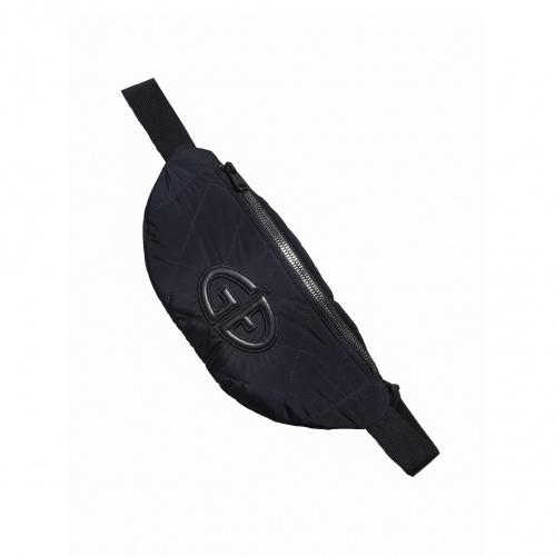 - Goldbergh Velia Beltbag | Bags