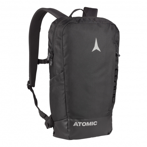 - Atomic W PISTE PACK CLOUD | Bags