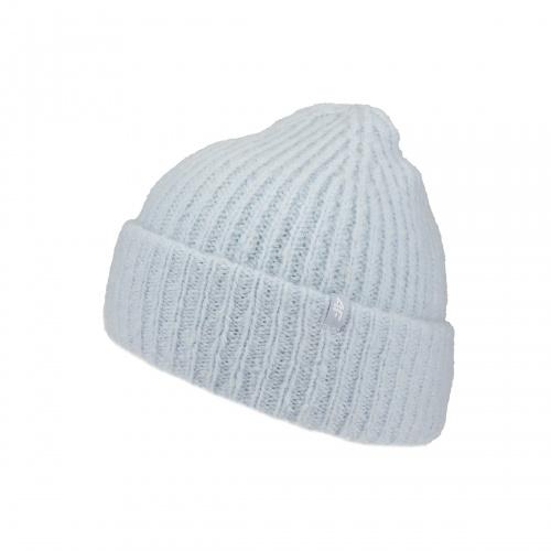 Hats - 4f Women Hat CAD070 | Snowwear