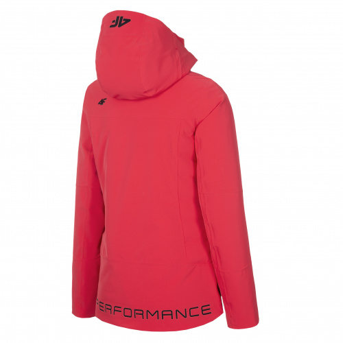 Ski & Snow Jackets -  4f Women Ski Jacket KUDN071
