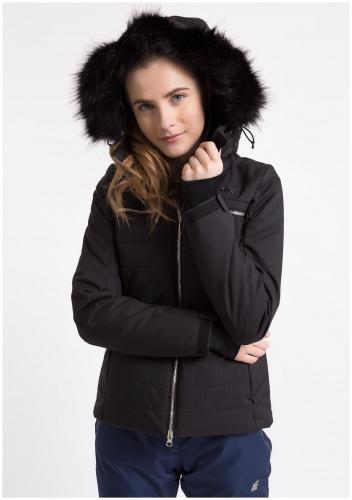 Ski & Snow Jackets -  4f Women Ski Jacket KUDN151