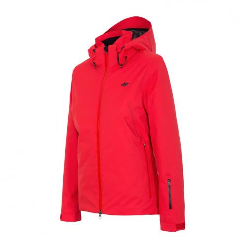 Ski & Snow Jackets - 4f Women Ski Jacket KUDN154 | Snowwear
