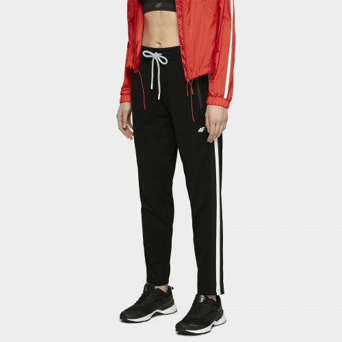 Clothing - 4f Women Sweatpants SPDD002 | Fitness