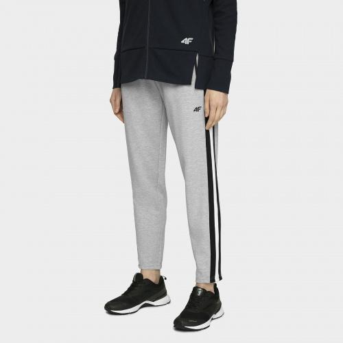 Clothing - 4f Women Sweatpants SPDD002 | Fitness