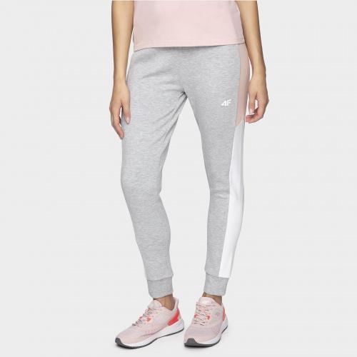 Clothing - 4f Women Sweatpants SPDD004  | Fitness