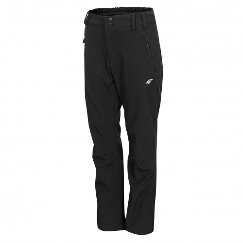 Clothing - 4f Women Trekking Trousers SPDT001 | Outdoor