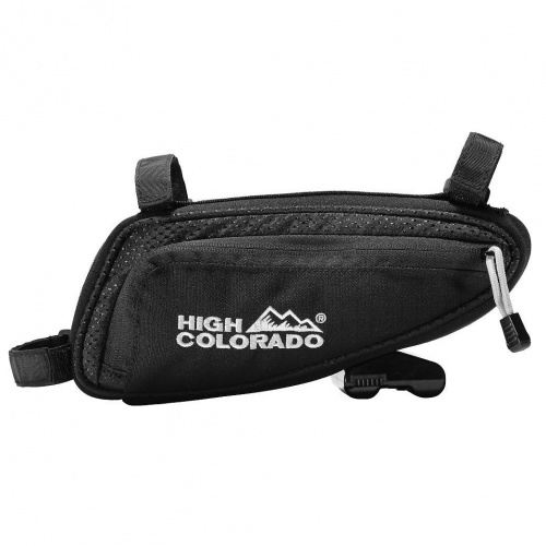 Bags - High Colorado Feather | Bike-accesories