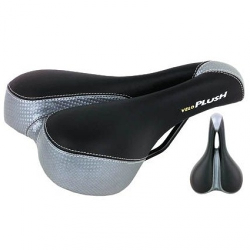 Saddles - Velo Sa VL-4090 | Bike-accesories