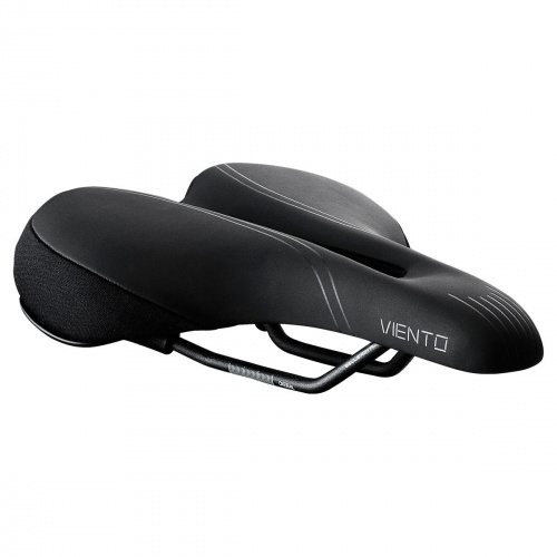 Saddles - Selle Royal Viento Moderate W | Bike-accesories