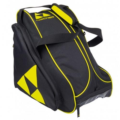 Bags - Fischer Skibootbag Alpine Race | Accesories