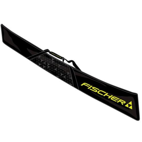 - Fischer Skicase Eco Alpin   Accesories