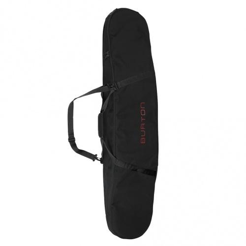 Bags - Burton Space Sack Board Bag | Accesories