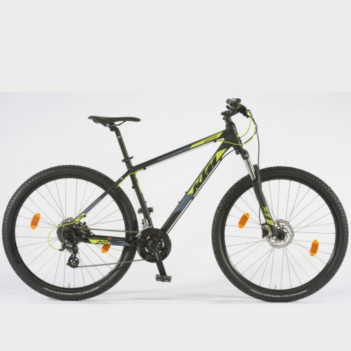 Mountain Bike - Ktm Boston 29 | Bikes