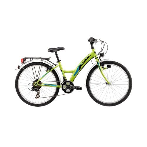 City Kids - Xenon City Y 24 | Bikes