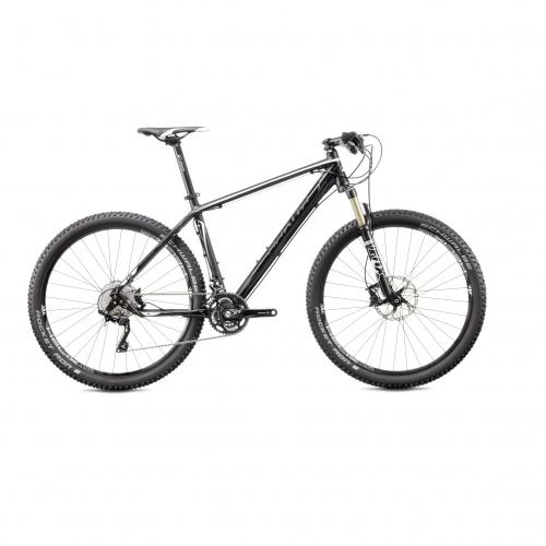 Mountain Bike - Nakita Evo Limited | bikes