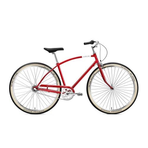 City Bike - Creme Cycles GLIDER | Bikes