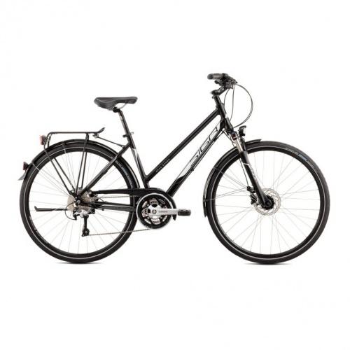 Trekking Bike - Siga GRAN SASSO | Bikes