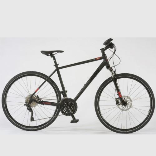 Cross Bike -   ktm L. Race  | Bike