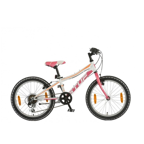 Mountain Bike - Stuf Pearl 20 | Bikes