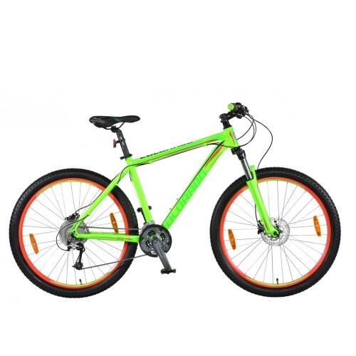 Mountain Bike - High Colorado Prime MR 1.9 650B 27.5 | Bikes