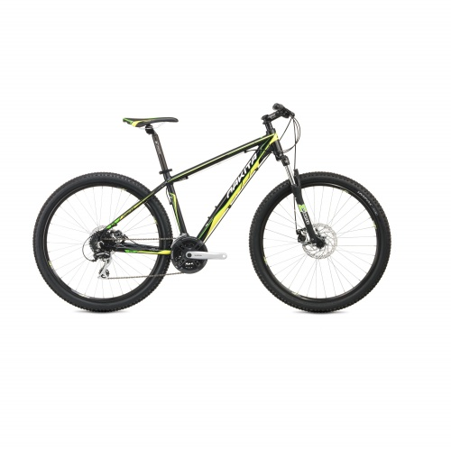 Mountain Bike - Nakita RAM 1.5 | Bikes