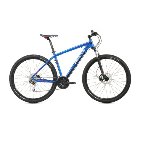 Mountain Bike - Nakita RAM 3.5 BIG | Bikes