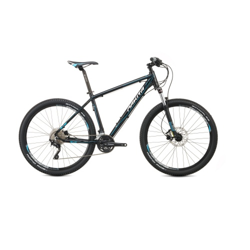 Mountain Bike - Nakita RAM 5.5 | bikes