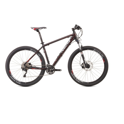 Mountain Bike - Nakita RAM 7.5 | bikes