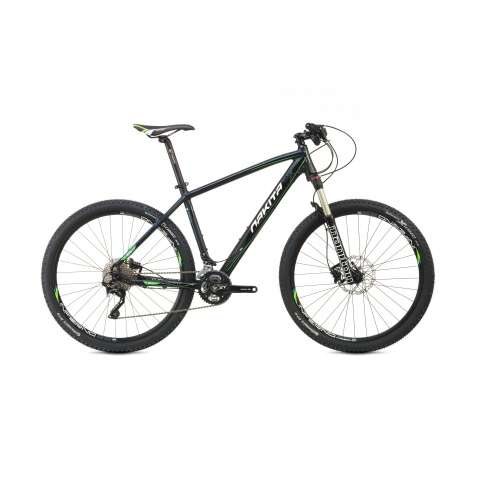 Mountain Bike - Nakita SPIDER 7.5 | bikes