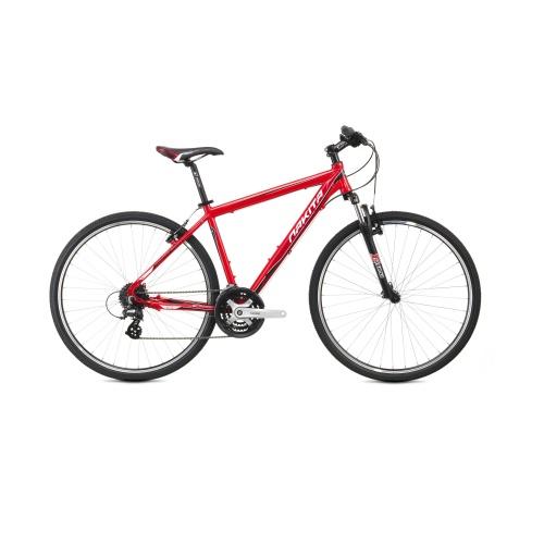 Cross Bike - Nakita X-CROSS 2.0 SPORT | bikes