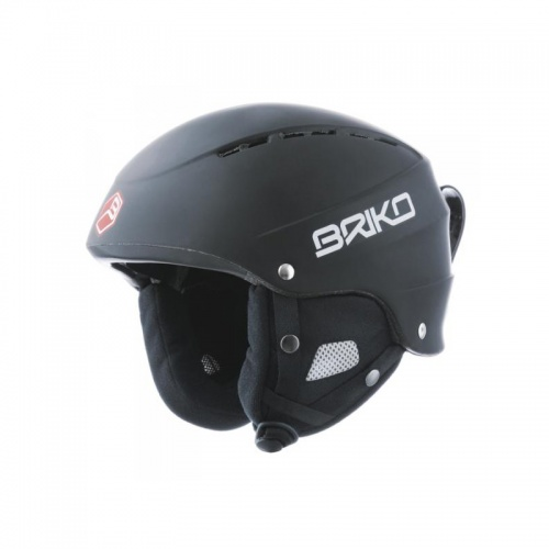 Image of: briko - Fluid