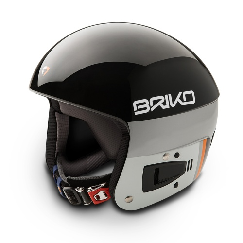 Image of: briko - Vulcano 6.8