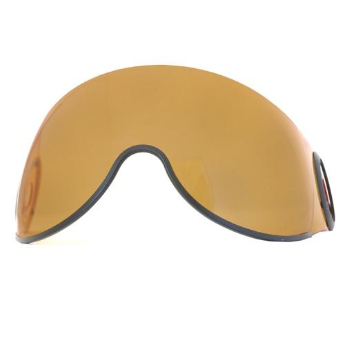 Ski & Snow Helmet - Osbe Visor | Snow-gear