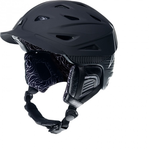 Ski & Snow Helmet - Atomic Xeed Ritual | snow-gear