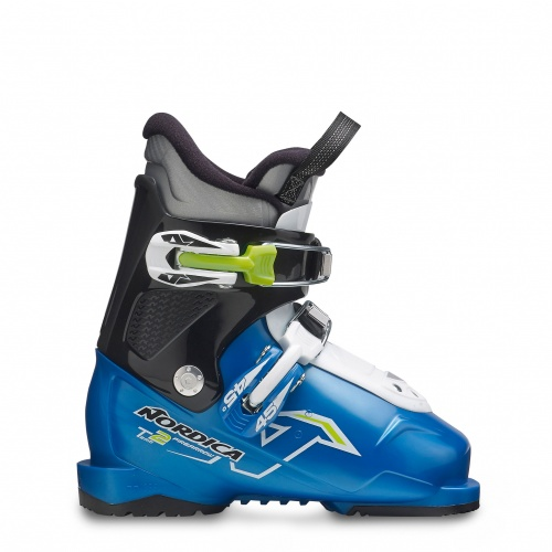 Ski Boots - Nordica FIREARROW TEAM 2 | ski