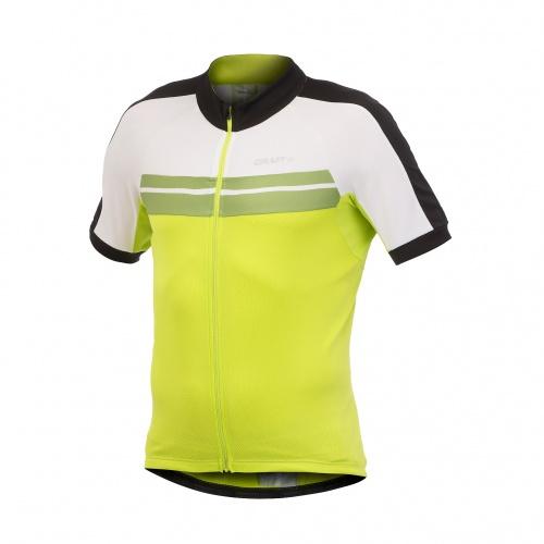 Shirts - Craft Active Bike Classic Jersey | Bike-equipment