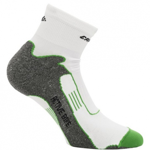 Socks - Craft Active Bike Socks | Bike-equipment