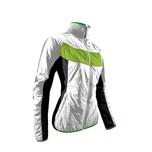 Jackets - Dynafit Altitude PRL W JKT | Bike-equipment