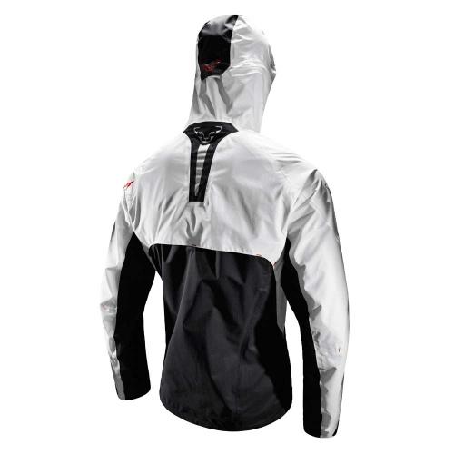 Jackets - Dynafit Aphex PTX Men Jacket | Bike-equipment